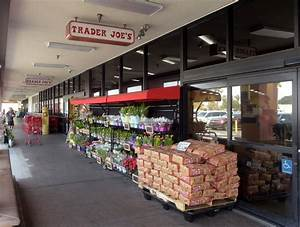 String of Trader Joe's robberies hits 8 stores in Long ...