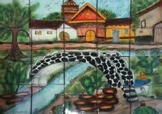 1000 images about kitchen backsplash tiles on tile murals decorating kitchen and