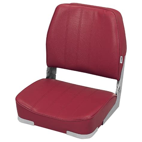 Fold Down Boat Seats wise fold down boat seat 96432 fold down seats at