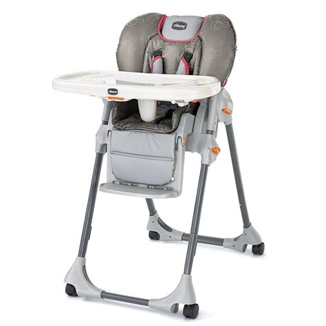 chicco polly high chair foxy discontinued by manufacturer baby