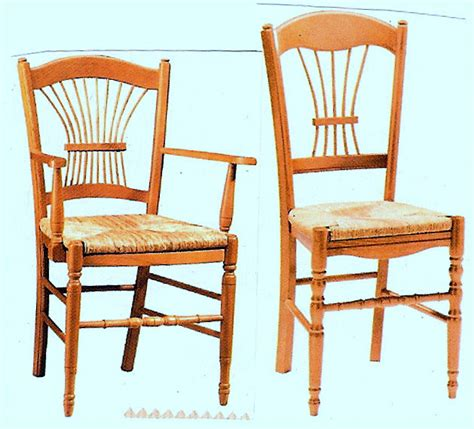 chaise longue en anglais 28 images ticino l pour bars et restaurants chaise longue en bois