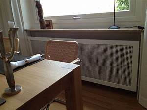 Heizkörperverkleidung Für Alte Heizkörper : heizk rperverkleidung hogrefe tischlereihogrefe tischlerei ~ Markanthonyermac.com Haus und Dekorationen
