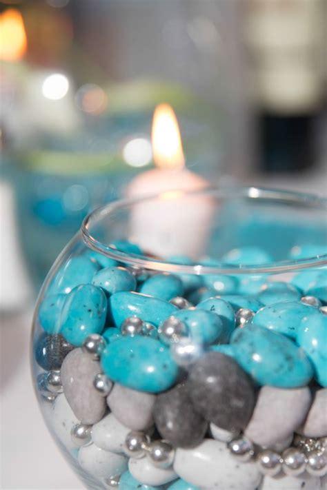 d 233 coration mariage drag 233 e bleu turquoise blanc et gris s photographe de mariage en r 233 gion