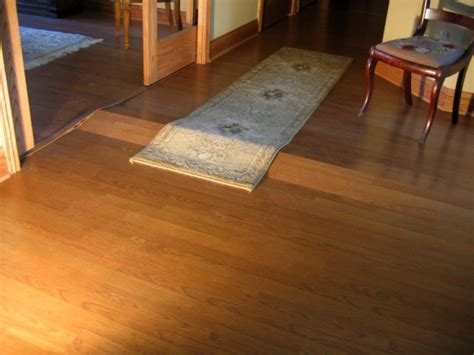 floorworks inspection services gallery of laminate flooring problems floorworks inspection