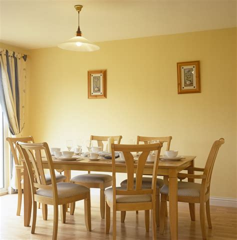 country dining room dining room decorating ideas lonny