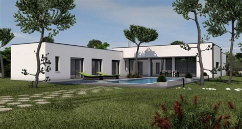 maison al 233 ria maison moderne igc construction