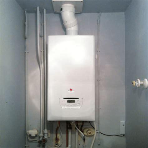 installation chaudi 232 re gaz themaplus condens f25