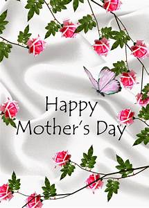 Happy Mother's Day 2014 HD Wallpapers,Photos,Pics and images