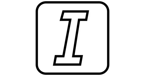 Italic  Free Signs Icons. Best Windshield Replacement What Is Provigil. Website Developers India Auto Painting Schools. Concentra Urgent Care Reviews. Building Engineer Courses Storage Units In Az. Pci Dss Logging Requirements. Data Center Cleaning Supplies. Dental Assistant Training Program. Regus Virtual Office Prices Online Ad Maker