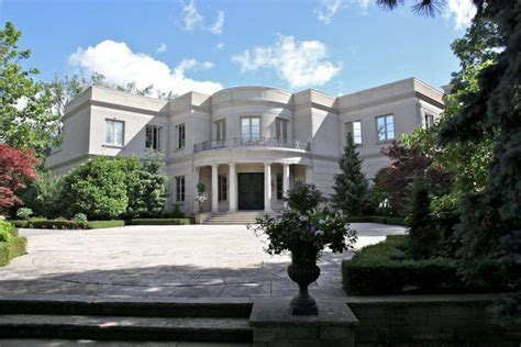 beautiful house luxury home in toronto home house exquisite mega mansion in toronto idesignarch interior