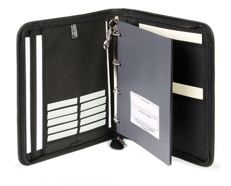 poign 233 e plate artclass le manufacturier fran 231 ais de porte documents professionnels