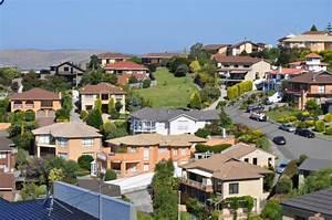 Australia CCI Dips Amid Housing Market Jitters   Financial ...