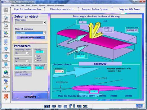 Catamaran Keel Vs Daggerboard by Calculation Software Hydrodynamic Keel Dagger Board Rudder