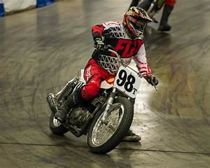 Rush Rules at San Jose Indoor | Today's Cycle Coverage ...