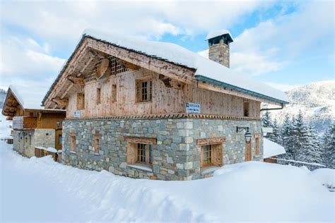 chalet chocolat la tania ski chalet for catered chalet skiing holidays snowboard and summer