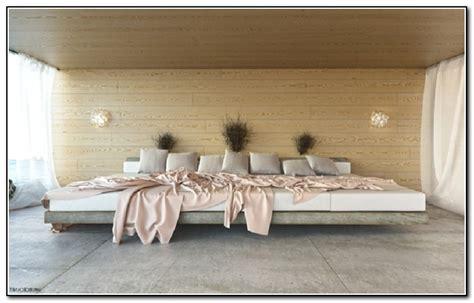 alaskan king mattress amazing bed the top amazing