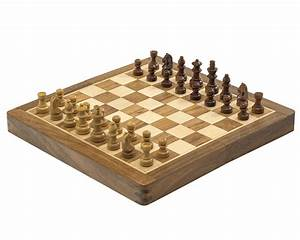 Travel Chess Sets - Buy Online - Free UK Delivery - UK's ...