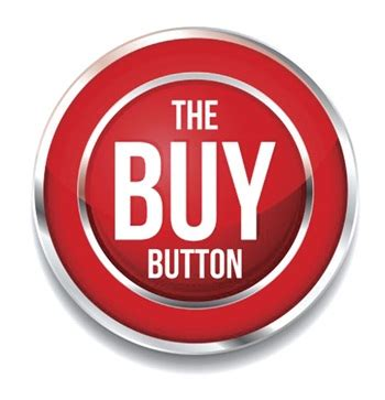 Purchase Boats Online by Buy Buttons A Rising Tide Lifts All Boats As E Commerce