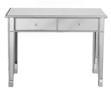Pier One Mirrored Sofa Table by 28 Pier One Mirrored Sofa Table Mirrored C