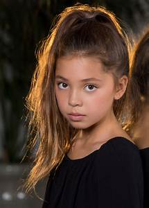 Kids & Teens – Michelle Adams Photography