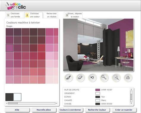simulateur de peinture cuisine meilleures images d inspiration pour votre design de maison