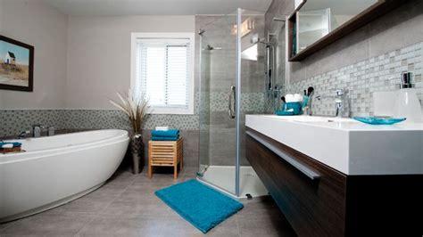 co 251 t d une r 233 novation de salle de bain soumission renovation