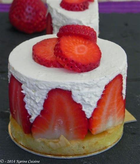 17 meilleures id 233 es 224 propos de desserts pour diab 233 tiques sur desserts faibles en