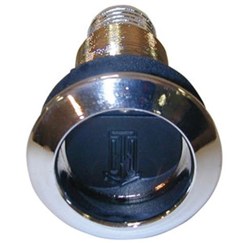 Boat Plug Screen by Drain Plugs Scupper Drains West Marine