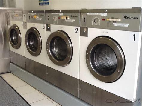 laverie libre service blanchisserie des maisons neuves meximieux 23 rue des maisons neuves