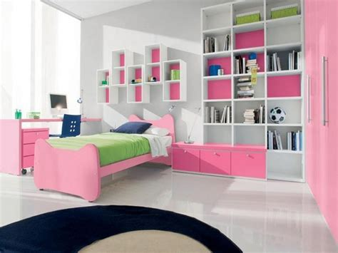 ideas for decorating a bedroom cool bedroom