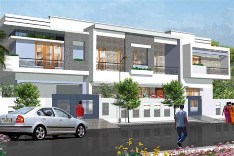 Exterior House Design Software