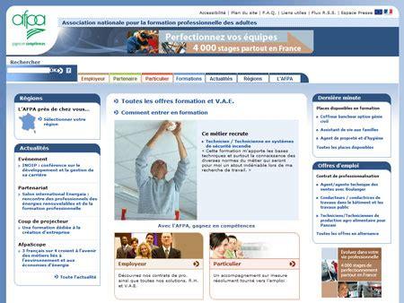 formation secretaire medicale afpa 28 images formation afpa enfance lettre de motivation