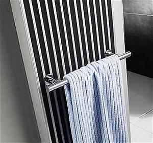 Handtuchhalter Für Flachheizkörper : suchergebnis artikel bernd block haustechnik ~ Markanthonyermac.com Haus und Dekorationen