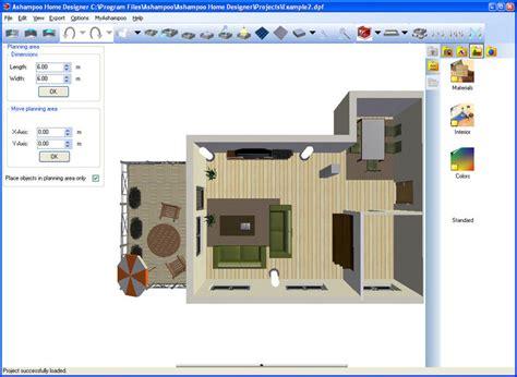 Home Design Download :  Best 3d Home Design Software