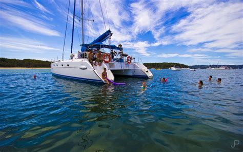 Bareboat Hire Perth by Aristocat 43ft Fountaine Pajot Belize Sailing Catamaran