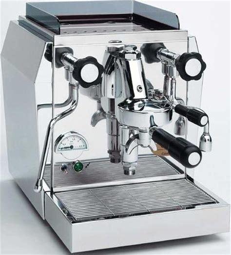 giotto coffee maker ecm   m2tacticaldesign