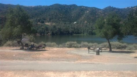 Lake Del Valle Boating by Lake Dal Valle Picture Of Del Valle Regional Park