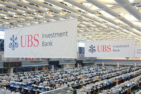 european banks slimming in manhattan