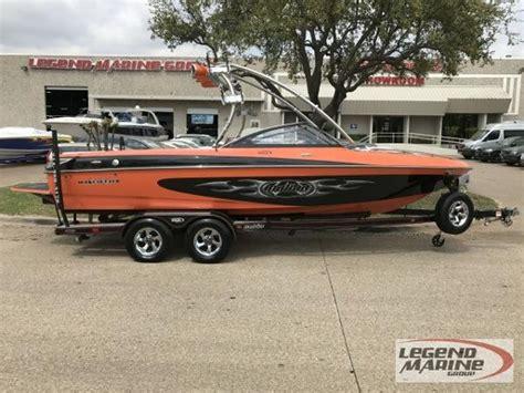 Malibu Boats For Sale In Texas by Malibu Boats For Sale In Carrollton Texas