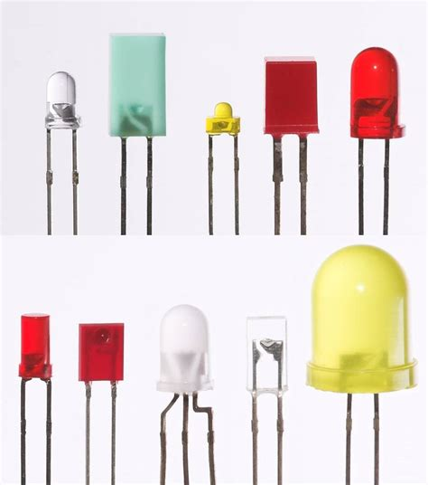 mp estore electronics electrical supplies led