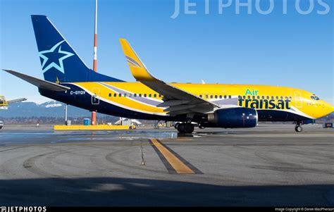 www crash aerien aero d 233 routement cause technique d un avion de air transat