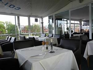 Lübeck Restaurant Tipp : seaside l beck restaurant bewertungen telefonnummer fotos tripadvisor ~ Markanthonyermac.com Haus und Dekorationen