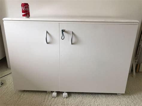 koala cabinets australian sewing stations manicinthecity