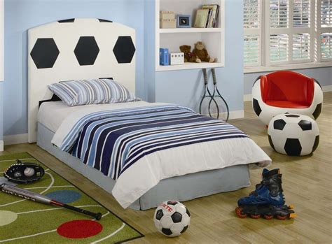 boys bedroom decorating ideas for 2017 2018 best cars reviews