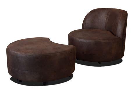 design fauteuil rond pivotant calais 3216 fauteuil de