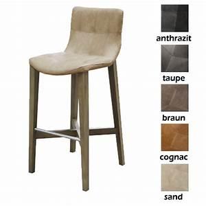 Barhocker 65 Cm : barhocker holz sitzhohe 63 cm ~ Markanthonyermac.com Haus und Dekorationen