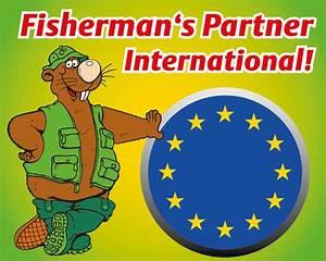 Fachmärkte In Deutschland : fisherman 39 s partner angler fachm rkte in deutschland 1481117541s webseite ~ Markanthonyermac.com Haus und Dekorationen
