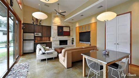 Small Kitchen Living Room Combo 3 Bedroom Apartments In Little Rock Ar Closets Ikea Kids Full Size Furniture Sets Posters For Doors 2 Fifth Wheel Rv East Lansing Metal Lockers Bedrooms Girls Decorating Ideas On A Budget