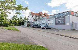 Küchen Schwäbisch Hall : k chenstudios hem k chen ~ Markanthonyermac.com Haus und Dekorationen