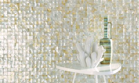 Wall Cover : Trancoso